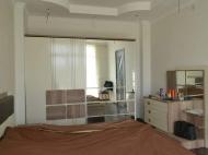 продается квартира с ремонтом с мебелью Фото 4