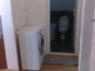 Аренда квартиры с ремонтом и мебелью в прибрежном районе Батуми Фото 5