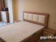 Flat for renting in the center of Batumi, Georgia. Photo 6