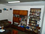 Купить частный дом в Кобулети. Фото 7