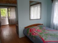 გასაყიდი კერძო სახლი ზღვასთან მახინჯაურში, საქართველო. ფოტო 2
