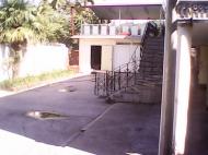 Продается дом в Батуми с баней и бассейном. Купить дом в Батуми. Фото 46
