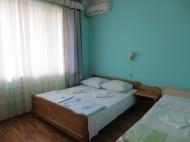 Посуточная аренда в гостинице на 11 номеров в Квариати. Фото 6