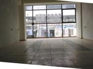 Продается офис с ремонтом в Тбилиси. Коммерческая недвижимость в Тбилиси,Грузия. Фото 2