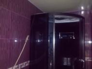 Квартира с ремонтом и видом на море в Кобулети.Срочно! Фото 10