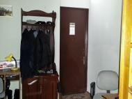 Квартира у центрального бульвара в Батуми Фото 11