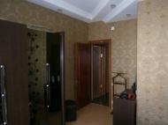 Купить квартиру в сданной новостройке с ремонтом и мебелью в центре Батуми Фото 20