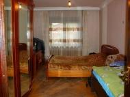 Купить квартиру в центре Батуми,Грузия. Выгодный вариант для коммерческой деятельности. Фото 3