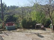 Аренда дома с видом на море и горы в тихом районе. Махинджаури, Аджария, Грузия. Фото 3
