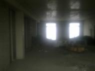 Квартира в центре Батуми с видом на море Фото 6