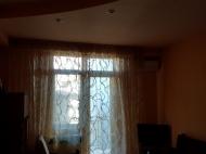 Квартира у моря в новом жилом доме Батуми. Квартира с ремонтом и мебелью в центре Батуми, Грузия. Фото 1