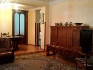 Аренда квартира в центре Батуми возле пионерского парка Фото 4