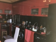 Flat to sale in the centre of Batumi Photo 16