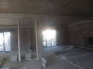 Квартира в центре Батуми Фото 3