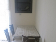 Flat (Apartment) to daily rent in the centre of Batumi, Georgia. Photo 8