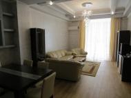 Аренда квартиры посуточно в центре Батуми. Современный ремонт. Фото 2