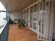 Посуточная аренда дома в центре Батуми.  Снять дом посуточно в центре Батуми, Грузия. Фото 10