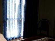 Квартира у центрального бульвара в Батуми Фото 10