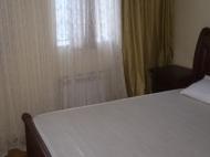 Квартира у моря с ремонтом и мебелью в новостройке Батуми. Квартира с видом на горы в центре Батуми, Грузия. Фото 6