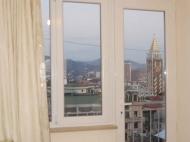 Аренда квартиры в центре Батуми. Аренда апартаментов с видом на море и горы в центре Батуми, Грузия. Фото 32