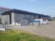 Участок под застройку в Батуми, Грузия. Участок выгодный для инвестиций в Грузию. Фото 1