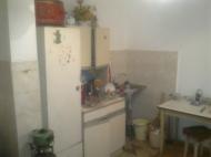 Квартира у оптового рынка в Батуми Фото 4
