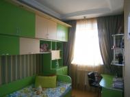 Купить квартиру в сданной новостройке с ремонтом и мебелью в центре Батуми Фото 6
