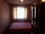 Apartment to sale  at the seaside Batumi Photo 2