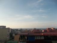 Снять квартиру с видом на море и горы в Батуми Фото 15