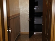 Квартира с ремонтом в аренду в Батуми Фото 23