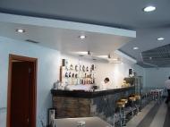 Аренда ресторанно-развлекательного комплекса в центре Батуми. Снять ресторанно-развлекательный комплекс в центре Батуми, Грузия. Фото 8
