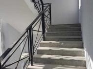 18-этажный дом на ул.Инасаридзе в Батуми у моря. Купить квартиру по ценам от строителей без переплат, в Батуми у моря. Фото 14