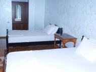 Аренда гостиницы на 33 номера в центре Батуми,Грузия. Фото 6