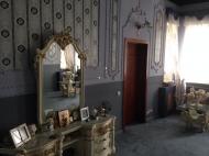 Продается эксклюзивный дом в елитном районе Тбилиси, в Ваке Фото 2