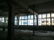 Коммерческая недвижимость в центре Батуми Фото 8