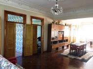 Продается частный дом в Бобоквати, Грузия. Фото 1