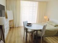 продаётся cупер квартира, супер ремонт, супер мебель Фото 2