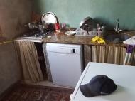 Выгодно купить квартиру с ремонтом и мебелью в тихом районе Батуми, Грузия. Фото 12