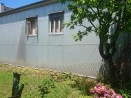 Срочно продается дом с участком в 500 метрах от моря. Возможна рассрочка. Фото 15