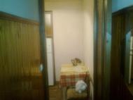Продажа квартиры в Батуми.Два входа в квартиру. Фото 5