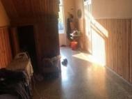 Продается новый дом в Аджарии, Грузия. Фото 13