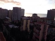 """Квартира в Батуми с видом на море. """"YALCIN STAR RESIDENCE"""" Фото 4"""