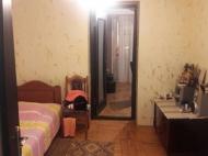 Квартира в пригороде Батуми. Фото 8