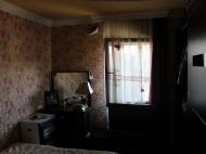 Дом с ремонтом в Батуми. Продажа частного дома в Батуми, Грузия. Фото 7
