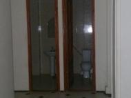 Квартира в центре у моря в Батуми. Выгодный вариант для коммерческой цели. Фото 6