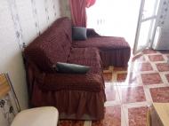 Квартиры в новостройке Батуми, Грузия. Фото 10