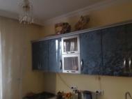 Квартира в новостройке Батуми, Грузия. Купить квартиру в новостройке в центре Батуми с видом на горы и город. Фото 17