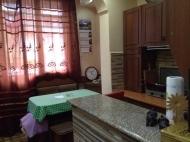 Квартира с ремонтом и мебелью в тихом районе Батуми, Грузия. Фото 15