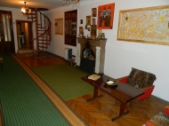 Купить частный дом в Кобулети. Фото 5