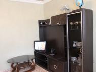 Квартира с ремонтом в Батуми у оптового рынка Фото 14
